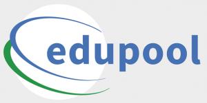 edupool_logo