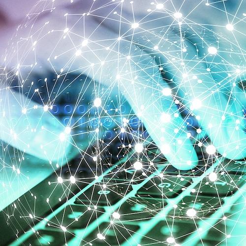 Digital Pakt: Trotz Vereinfachtem Verfahren – Medienentwicklungspläne Bleiben Verbindlicher Bestandteil